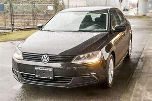2012 Volkswagen Jetta 2.0L $84 BI-WEEKLY!