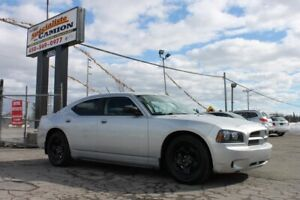 2008 Dodge Charger SE*A/C*CRUISE*BLUETOOTH