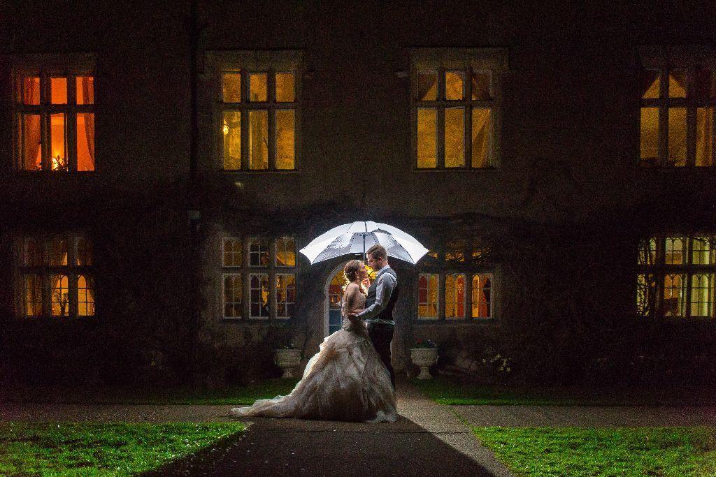 Professional Wedding Photographer Videographer Videography
