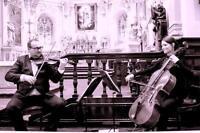 Duo Violon Violoncelle, Musiciens Québec, Musique Mariage