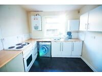 3 bedroom terraced house to rent - M21
