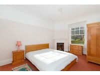 Amazing Value! £392pw for this lovely 3 bed seconds from Battersea Park