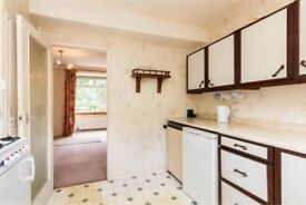 Functional kitchen for sale