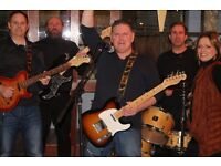 Covers Band Nickel Way, Available top musicians. pubs clubs party function offered