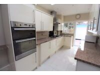 Five Bedroom House To Rent On The Borders Of Wood Green, N17 7BT, London