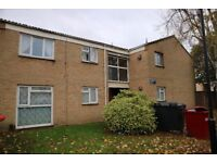 Caan & Rose Estates present a Newly refurbished 1 bedroom flat bedroom flat PART DSS ACCEPTED!