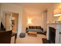 2 BED, 3RD FLOOR (WALK UP) FLAT, MOMENTS FROM MARYLEBONE HIGH STREET, EXCELLENT TRANSPORT, AMENITIES