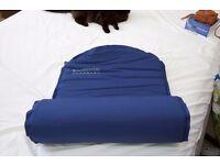 Katmandu self inflating sleping mat