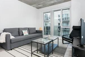 Furnished - Flexible 4 to 8 month lease! STARTING SEPT #772