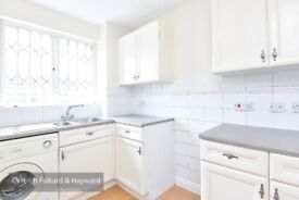 A beautiful modern and spacious larger than average two double bedroom flat located on Lucas Gardens