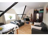 AMAZING ONE BED FLAT - 3 MIN AWAY FROM WILLESDEN GREEN STN ZONE 2. LOOK PICS THEN CALL 0208 459 4555