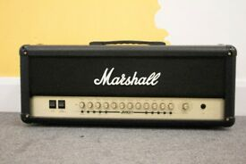 Marshall JMD:1 100 watt Guitar head