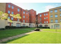 ***AVAILABLE IMMEDIATELY*** Two Bedroom Apartment To Rent INC. Parking