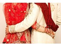 Female photographer and videographers/Indian Wedding photographers videographers