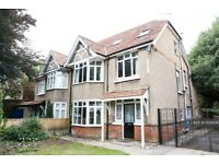 8 bedroom house in Belmont Road, Southampton, SO17 (8 bed) (#1029040)