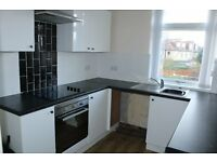 3 Bed Unfurnished Upper Villa available IMMEDIATELY - Sighthill Terrace, Edinburgh - £875 pcm