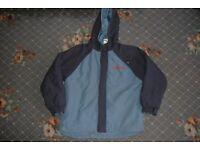 Boys winter coat (ADIDAS)