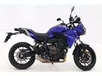 2016 Yamaha Tracer 700 --- Black Tag Sale Event--- PRICE PROMISE!!!