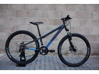 Land Rover Experience Sport Men Mountain bike 27.5'' *NEW*