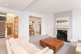 Stunning two double bedroom property to rent in Streatham, Baldry Gardens, SW16 - AVAILABLE NOW