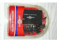 Notebook Universal AC Adapter 150 W Bayern - Baar-Ebenhausen Vorschau