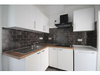 Luxurious 4 double bedroom and 2 bathroom maisonette in Clapton with direct bus to QM!!