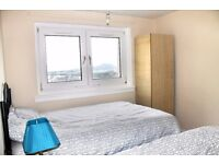 Double room all inclusive