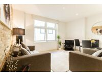 S H O R T L E T - LUXURY 1 BEDROOM APARTMENT MOMENTS FROM FARRINGDON!! ALL BILLS AND WIFI INCLUDED
