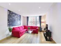 SPECIOUS 1 BEDROOM FLAT ***MARBLE ARCH*** CALL NOW!