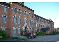 2 Bed Apartment. 0.5 mile from M6. 2 Miles from Bham City Centre. 5 min walk from Train station