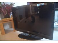 Samsung 40 inch TV LE40M86BD Great condition