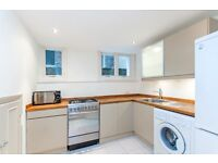 STUNNING 1 bed in South Hampstead- Call Rebecca 07958784688