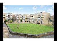 2 bedroom flat in Washington NE37, NO UPFRONT FEES, RENT OR DEPOSIT!