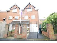 Massive 4 Bed House to rent in Mitcham CR4