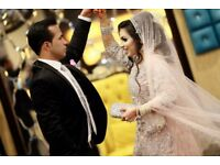 Asian Wedding Photographer Videographer London|Kennington| Hindu Muslim Sikh Photography Videography