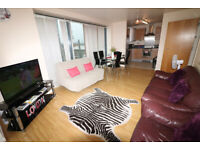 DSS with Guarantor**Stunning 2 bedroom apartment in Stratford, E15, Close to Olympic Park/Westfield