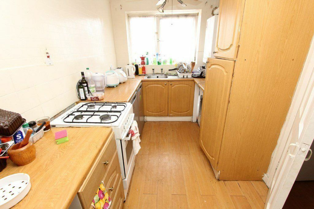 📣 📢LUXURY LIVING - EAST LONDON PRICES📣 📢 ALL BILLS INCLUDED Double room
