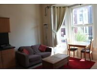 1 Bed Flat to rent in Central Southsea Location