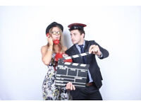Photo Booth Hire - PARTIES, WEDDINGS, BALLS, CELBRATIONS, CHRISTMAS PARTIES