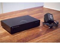 Cambridge Audio 551P MM Phono Pre-Amplifier