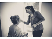 Professionally Trained BRIDAL Hair and Makeup Artist