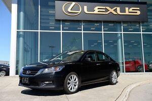 2014 Honda Accord * NAVIGATION HEATED SEATS REMOTE START