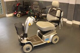 Mobility Scooter. Very good condition