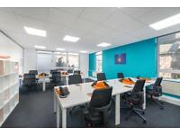 Private Office Space to Rent in Edinburgh, EH2 - Flexible Terms, various sizes