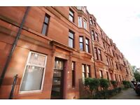 1 Bed Unfurnished Apartment, Boyd Street