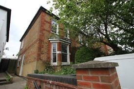 THREE/FOUR BEDROOM HOUSE *DECORATED THROUGHOUT *IN TOWN CENTRE