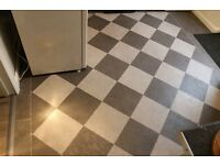 Birmingham floors commercial & domestic flooring services Safety floor LVT Laminate flooring