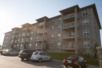 539 Armstrong Road- Unit 106
