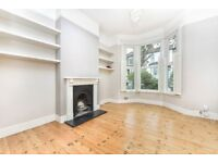 *!* Stunning One bed Garden *!* In the heart of East Dulwich, Call now to view before it gets taken!