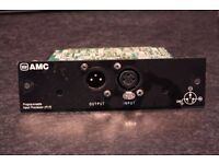 Crown Audio Macro-Tech P.I.P-AMCB Crossover Card